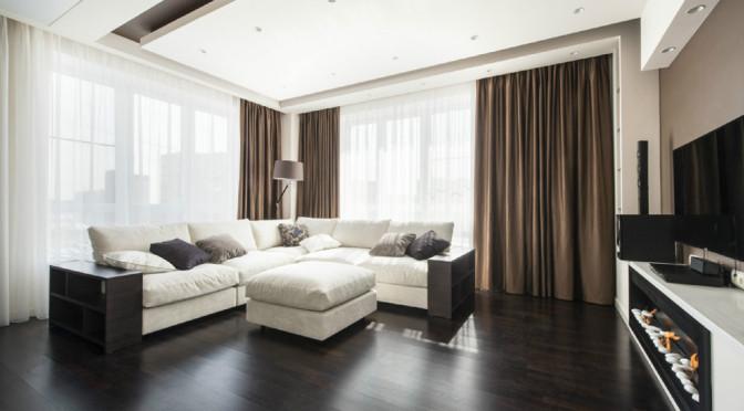 lakásfelújítás-debrecen